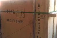 crate-w-fridge
