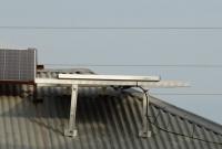fridge-solar-panel-installed-LHC