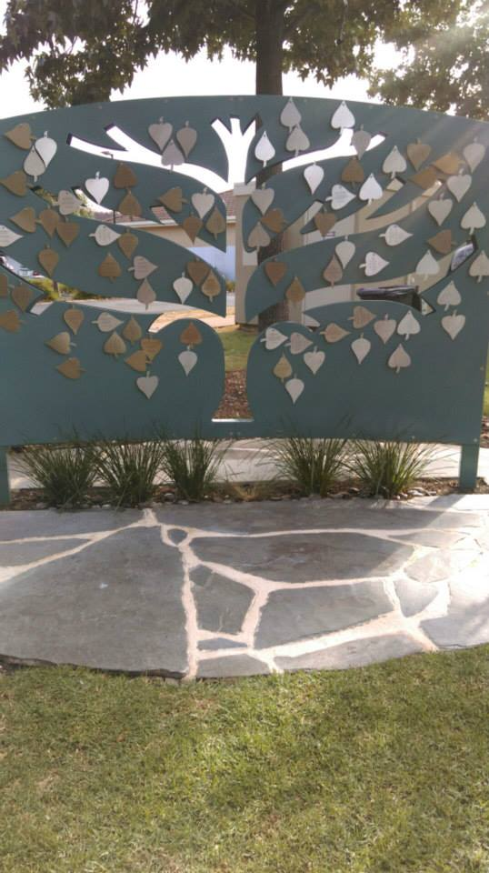 dhhf-your-garden-tree-of-life