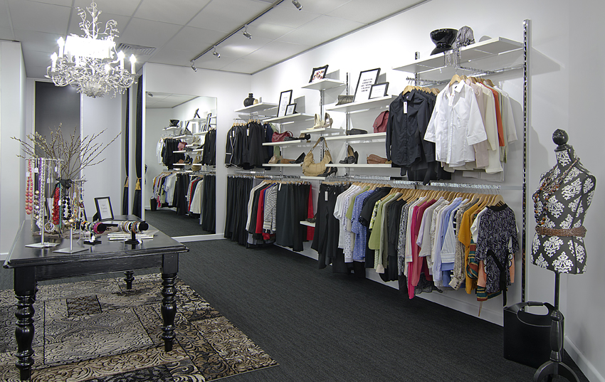 DFS-AdelaideBoutique-4