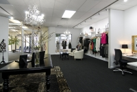 DFS-Adelaide-Boutique-3
