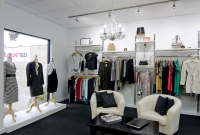 DFS-AdelaideBoutique-1
