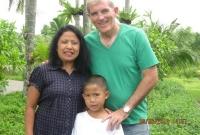 joyland-pastor-rick-and-mam-suzett.jpg