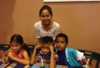 jl-Ferlita-children-5134.jpg