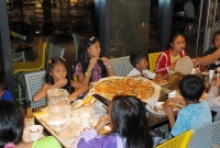 jl-tucking-in-to-pizza-P1010777.jpg