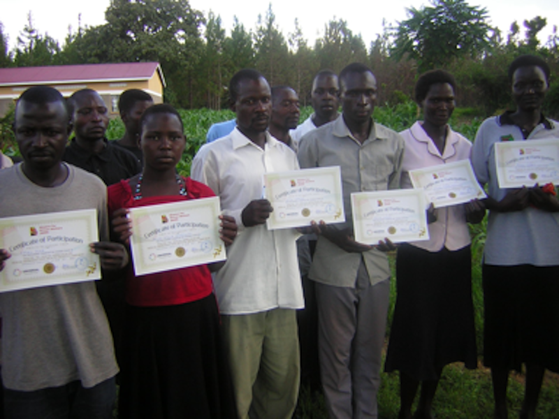 MAM-completion-certificates-ready-to-train-others
