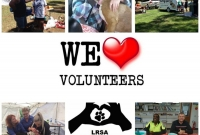 p+p-love-volunteers-collage