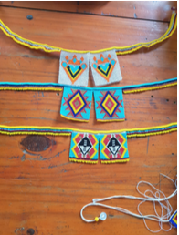necklaces-2