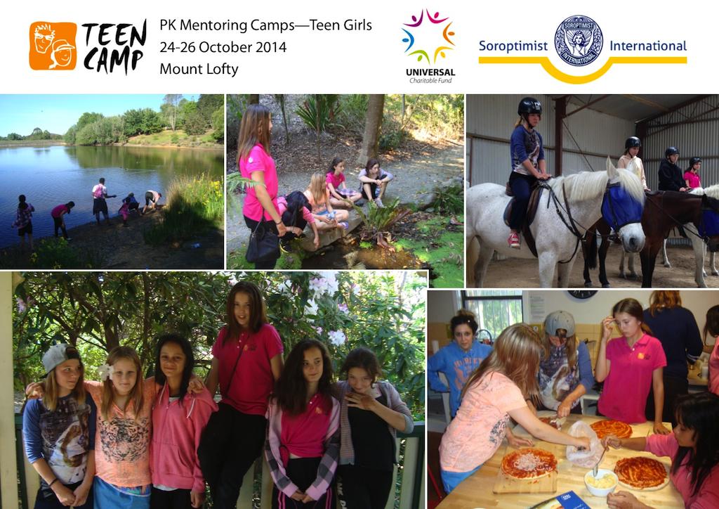 prison-fellowship-mentoring-teen-girls-camp-oct2014
