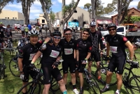 SPG-bike-team-amysride-2nov14.jpg