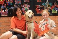 Story-Dogs-Ziggy-Kathy