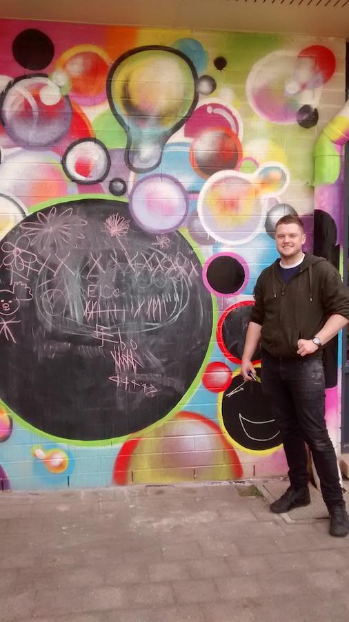 suneden-bubble-mural-glen-kestell-sm1