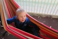 suneden-Jemma-hammock-aug2015-sm