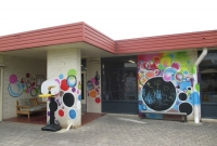 suneden-bubble-mural-sm