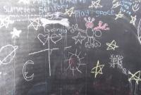 suneden-chalk-space