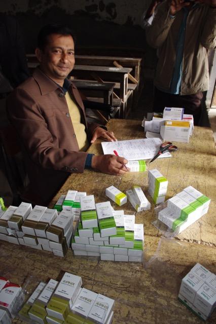 symbiosis-provision-of-subsidised-prescription-eye-medications-IMGP0664
