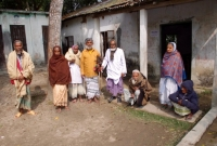 symbiosis-some-cataract-patients-IMGP0727