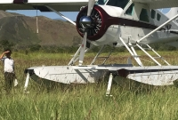 THOR-RabaRaba-airstrip-needs-mowing