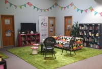 TimeForKids-popup-library-14oct2015-1