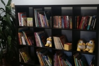 TimeForKids-popup-library-2