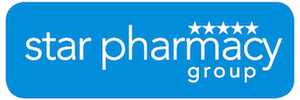star-pharmacy-group-logo