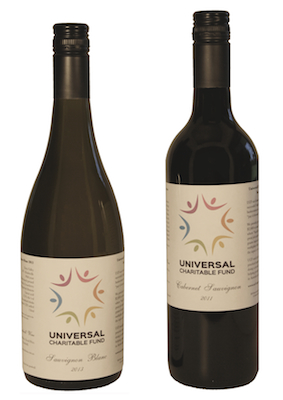 ucf-wine-bottles-final-sm