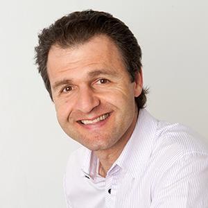 Peter Gardiakos