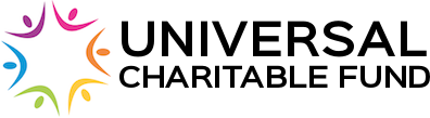 Universal Charitable Fund