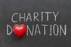 charity-donation-43148297