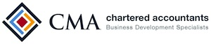 CMA Chartered Accountants