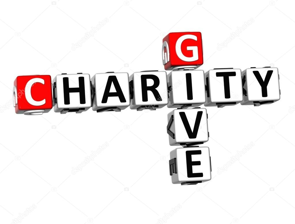 depositphotos_67898957-stock-photo-3d-crossword-give-charity-on