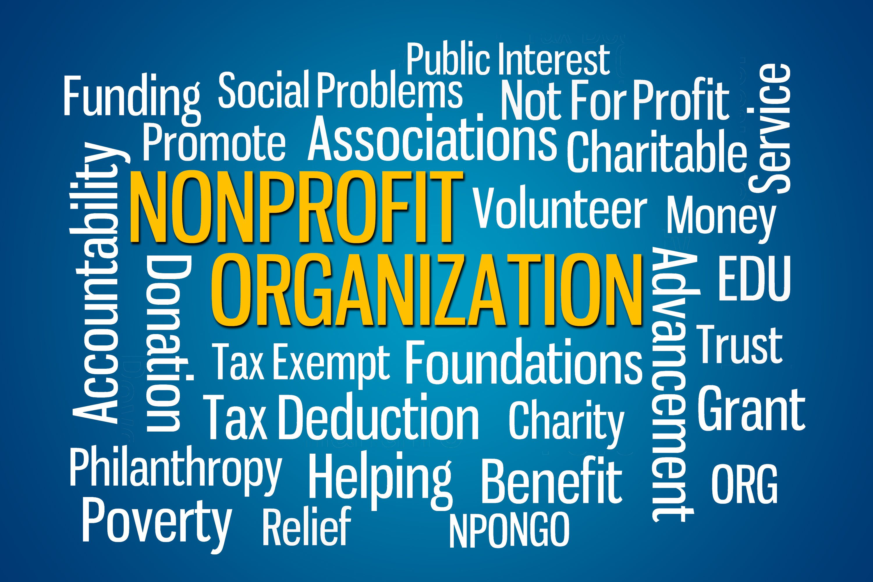 not_for_profit_nonprofit_charity_AdobeStock_93906620-c07fd22b87c84bf28cf8b9caba9a1b67