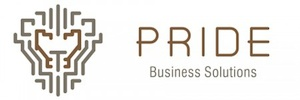 Pride Business Solutions