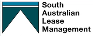 S.A. Lease Management